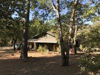 2888 Kings Canyon Drive, Lake Pillsbury, CA 95469