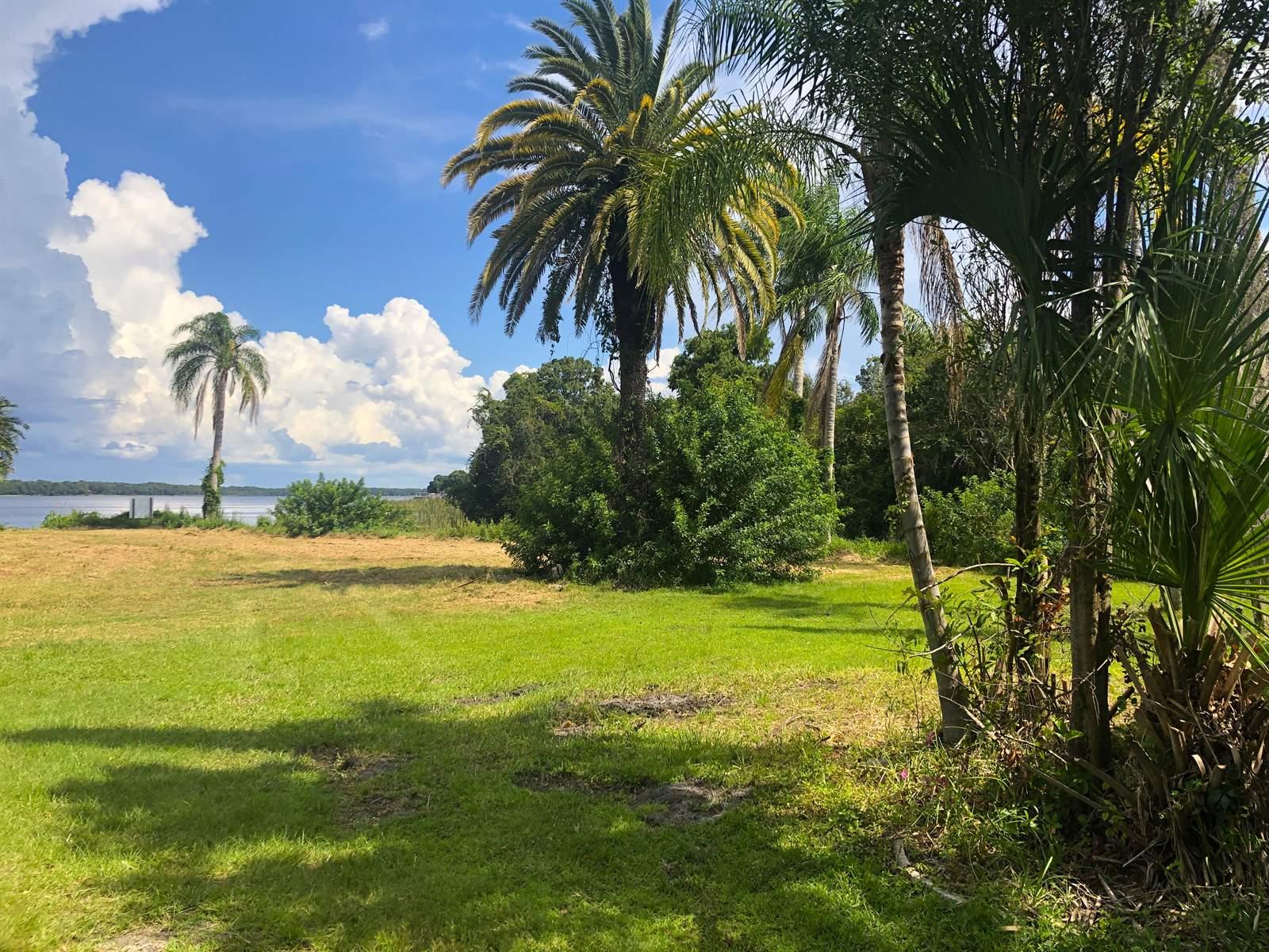 2620 Trent Road, Palm Harbor, FL 34684