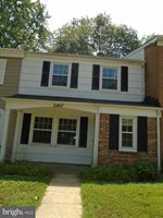 5457 Woodenhawk Circle, Columbia, MD 21044