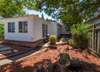 1431 Clay Street, Hayward, CA 94541