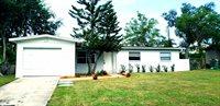 828 Morning Side Dr., Meritt Island, FL 32922