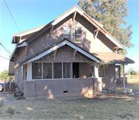 3409 4th Street, Plumas Lake, CA 95961