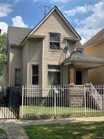 2182 Lansing Street, Detroit, MI 48209