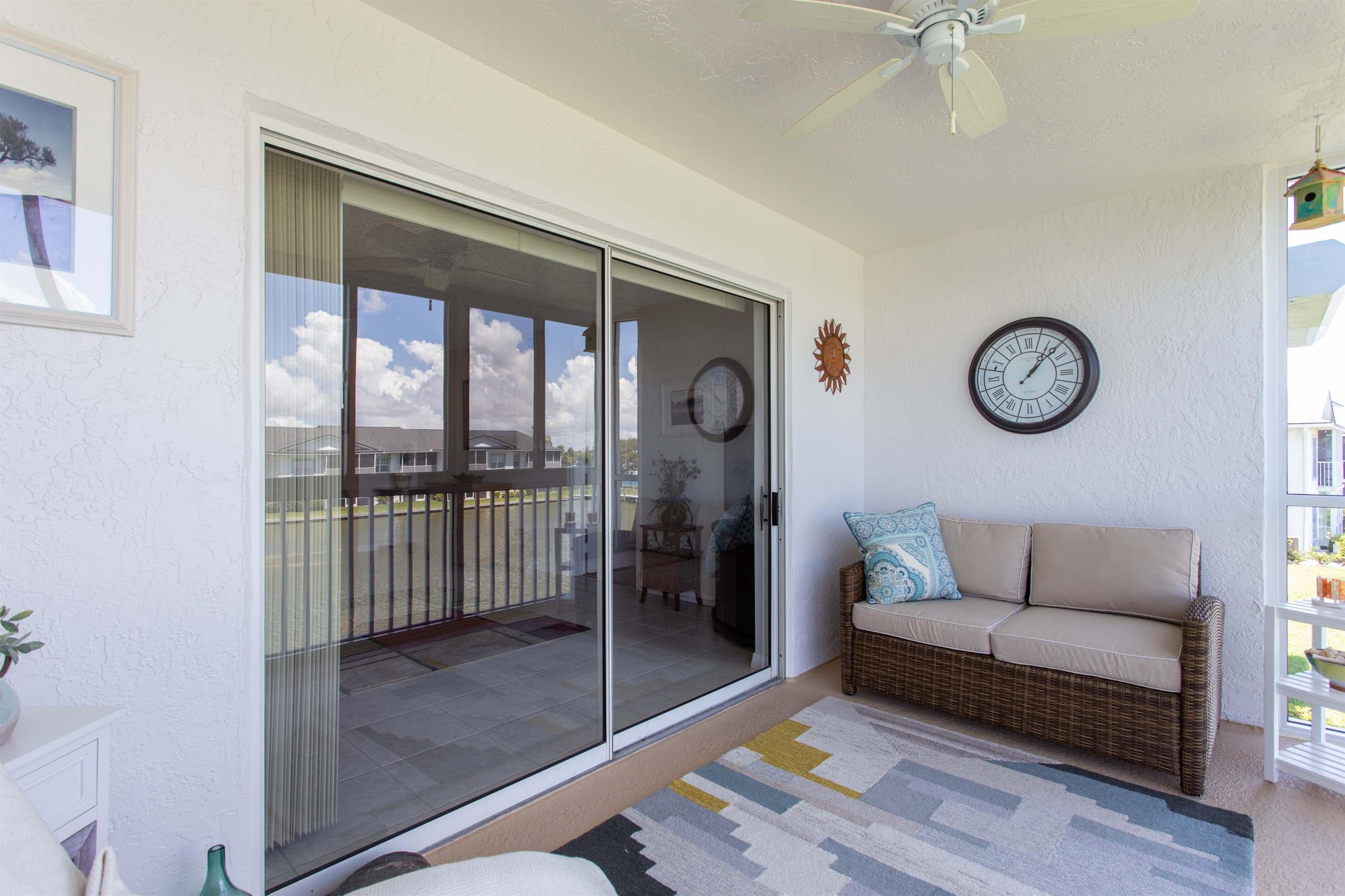 560 S Brevard Ave APT 622, Cocoa Beach, FL 32931