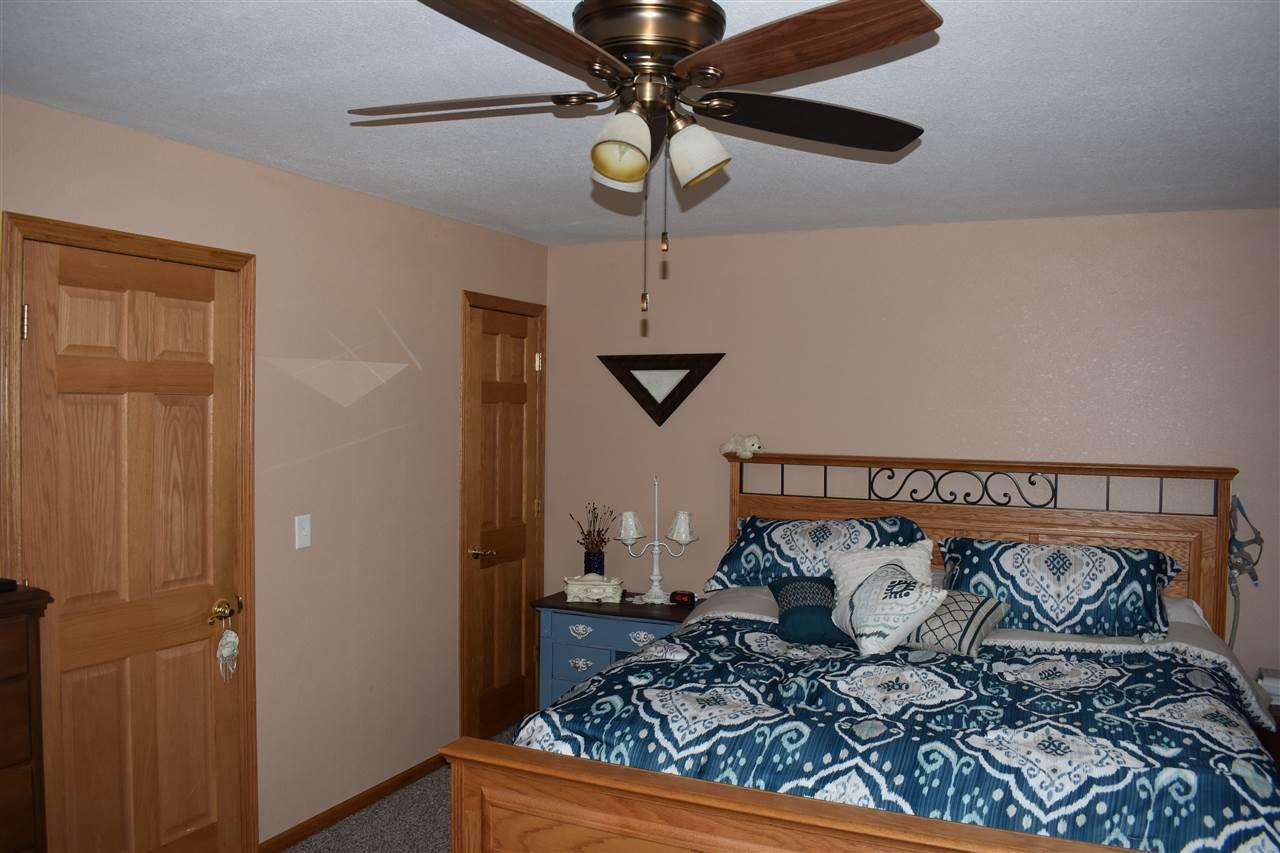 7233 N Jacqueline Lake Lane, Custer, WI 54423