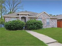 13440 Vida Lane, Dallas, TX 75253