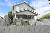 479 East Jenkins Avenue, Columbus, OH 43207