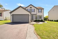 4941 Crosscreek Drive, Columbus, OH 43232