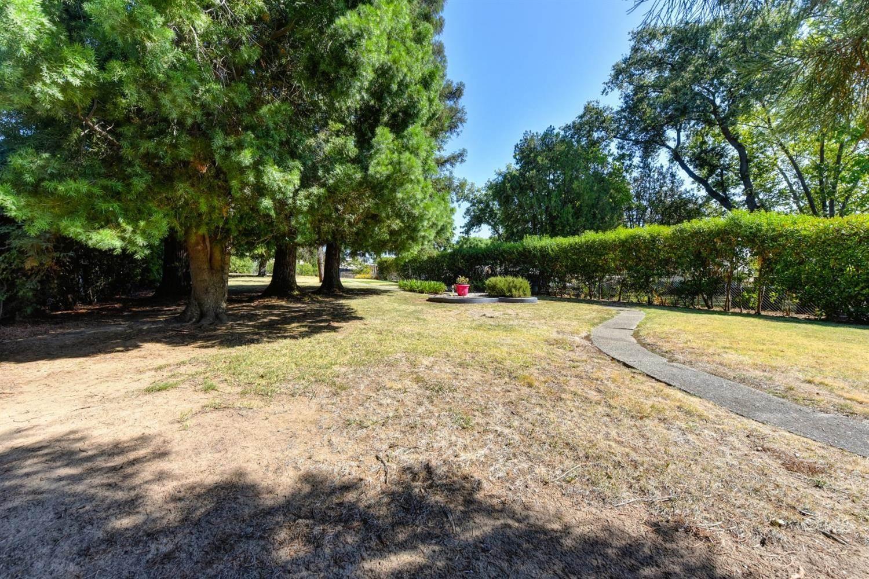 7947 Old Auburn Road, Citrus Heights, CA 95610