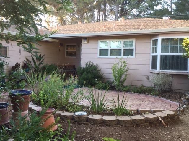 1137 Alice Street, Davis, CA 95616
