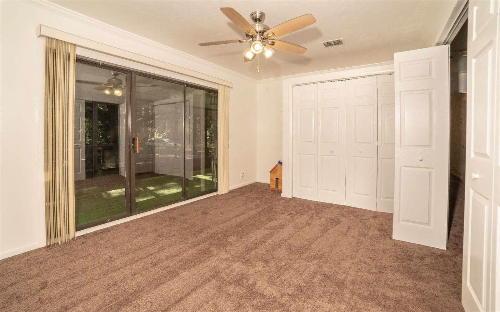12595 158th Terrace, McAlpin, FL 32062
