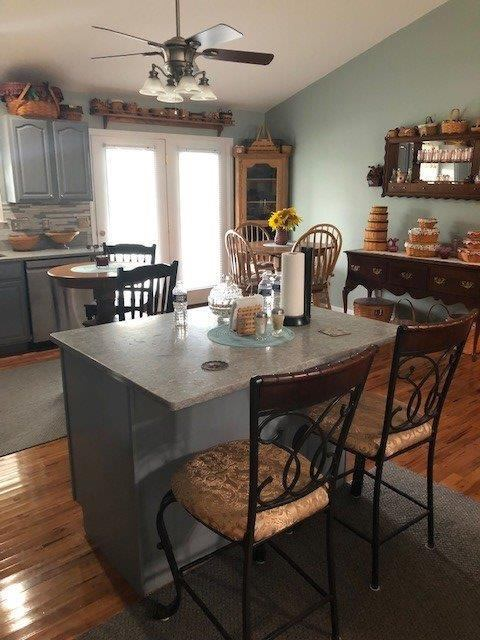 911 Equestrian Way, Mt Sterling, KY 40353