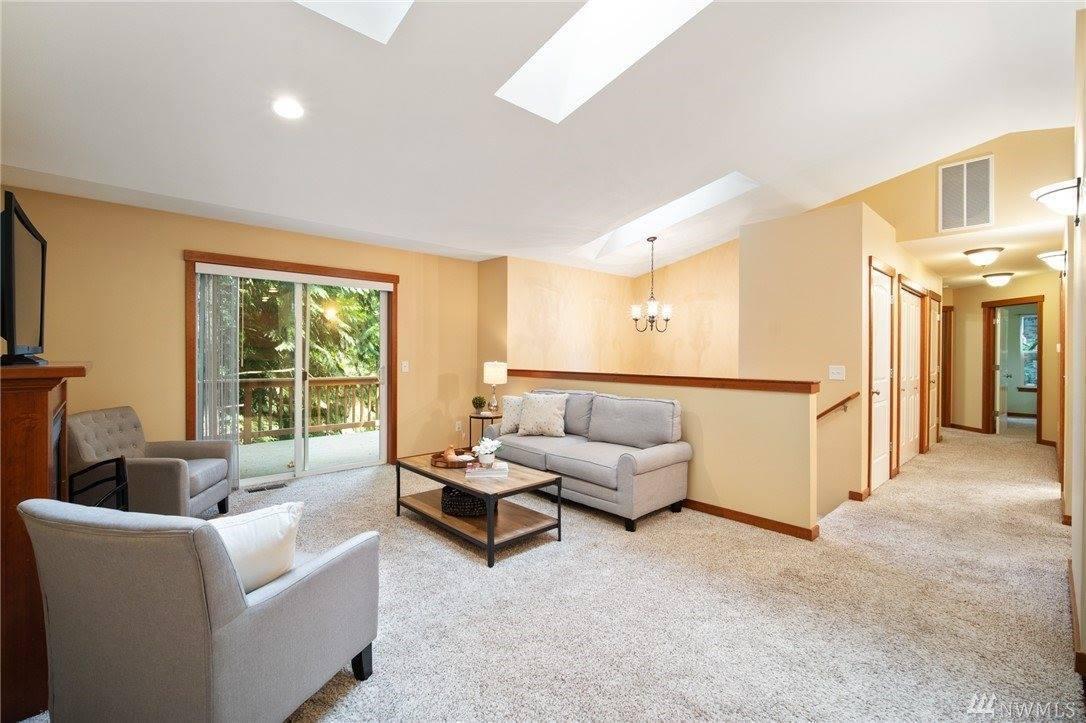 46 Cascade Lane, Bellingham, WA 98229