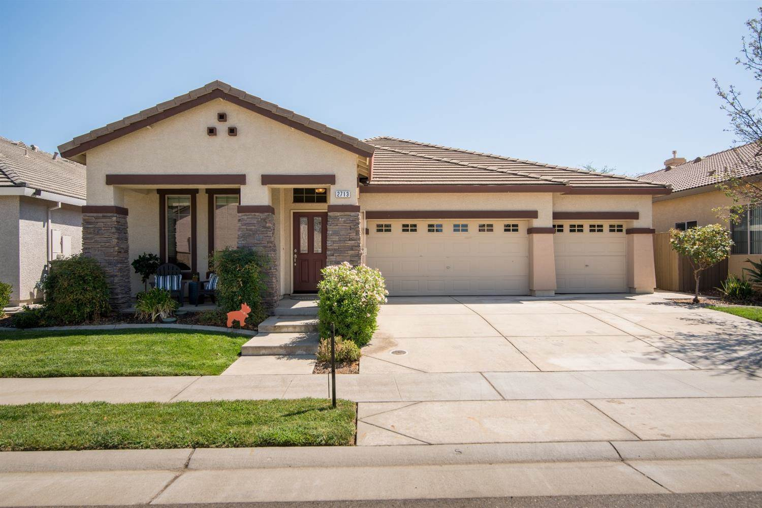 2713 Miramar Lane, Lincoln, CA 95648