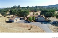652 Feather Dr, Copperopolis, CA 95228