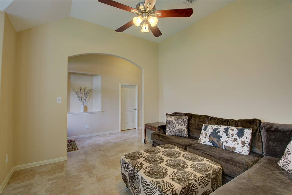 32115 Dunham Creek Lane, Hockley, TX 77447
