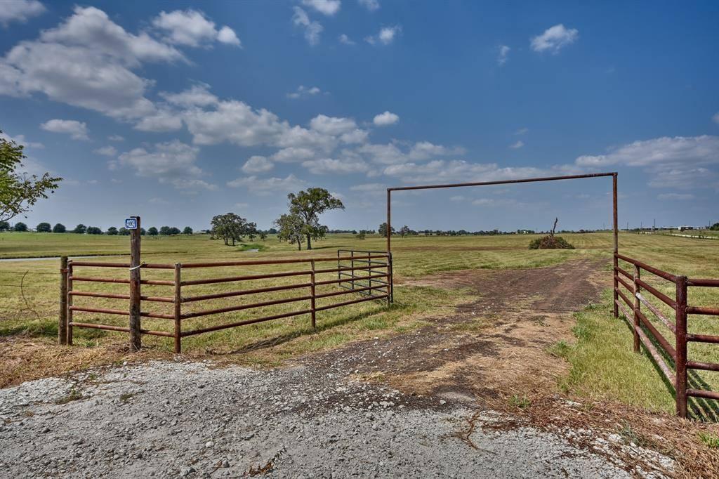 41224 Kelley Road, Hempstead, TX 77445