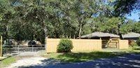 83 Center St Street, Freeport, FL 32439