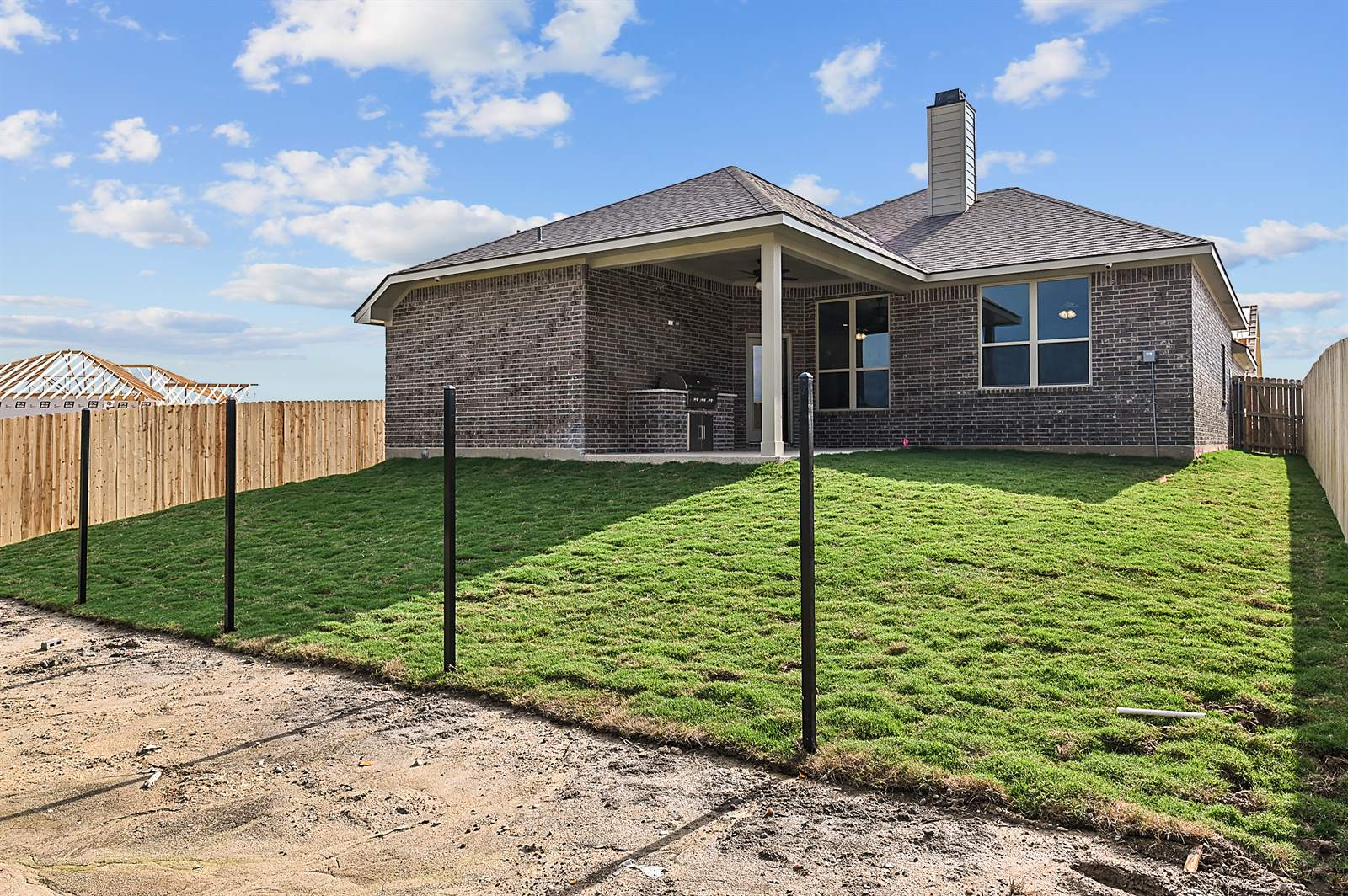 6323 Southern Cross, College Station, TX 77845