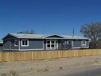2860 Fort Churchill, Silver Springs, NV 89429