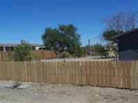 2850 Fort Churchill, Silver Springs, NV 89429