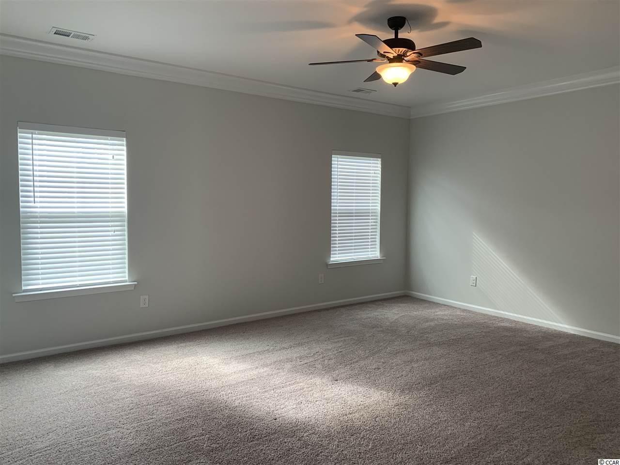 3719 White Wing Circle, Myrtle Beach, SC 29579