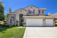 18421 Carmelo Court, Morgan Hill, CA 95037