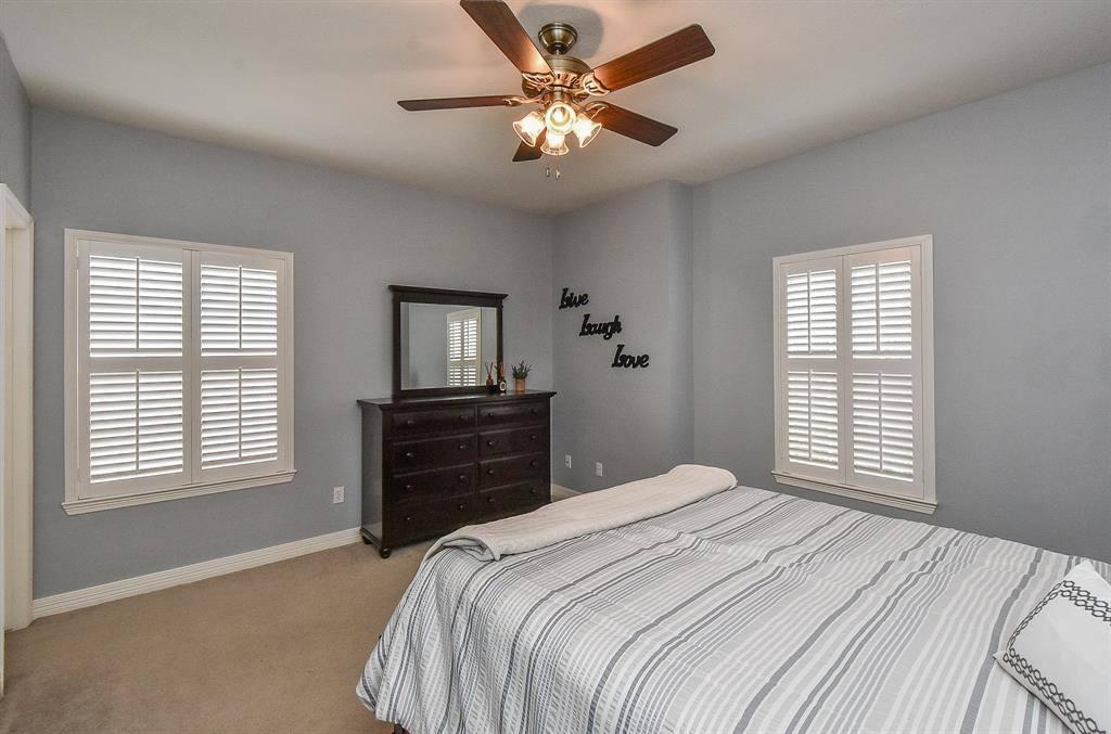 14111 Spyglen Lane, Cypress, TX 77429