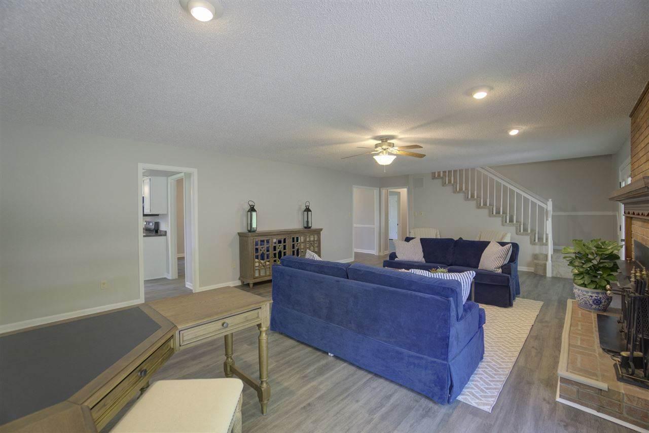 756 O'Neal Lane, Henderson, TN 38340