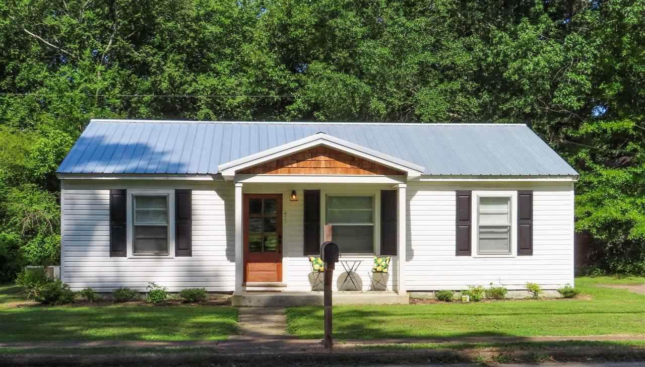 475 Hill, Henderson, TN 38340