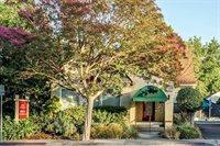 1516 4th Street, Santa Rosa, CA 95404