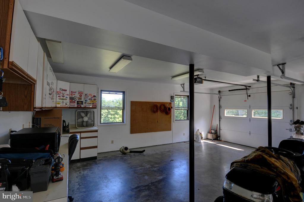 598 Ellen Drive, Front Royal, VA 22630