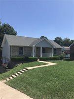 1713 Thistlewood Dr, Clarksville, TN 37042