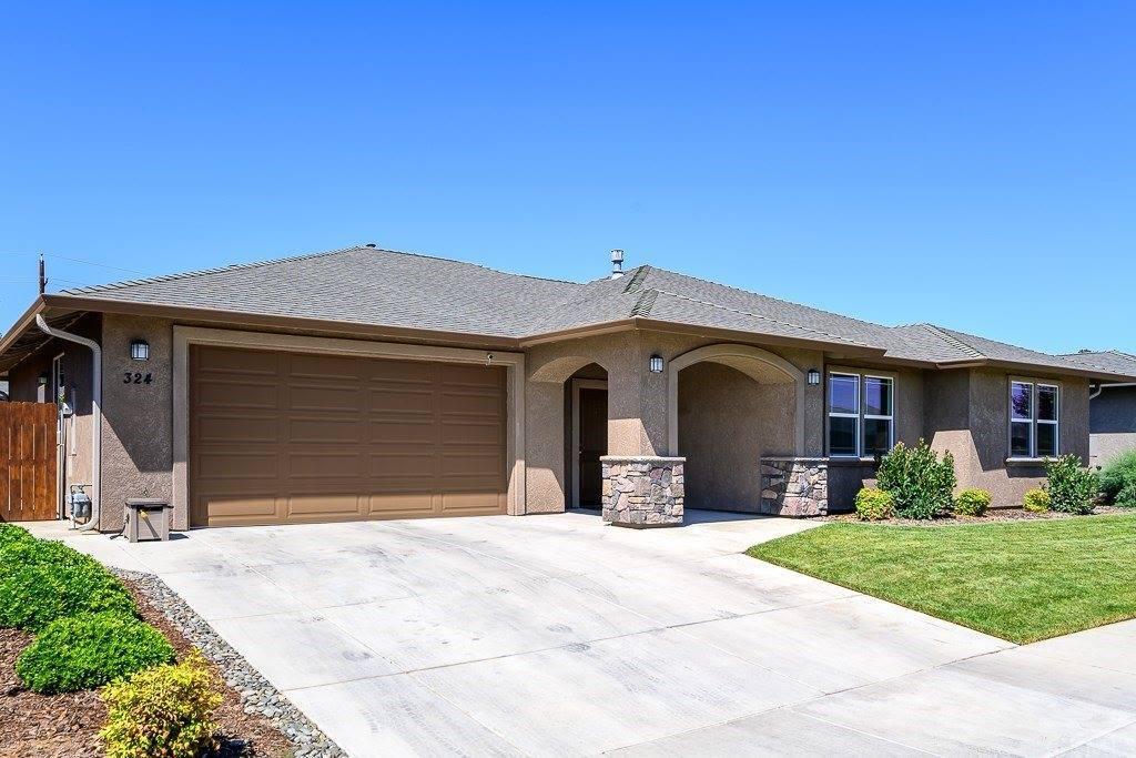 324 Sonora Lane, Chico, CA 95973