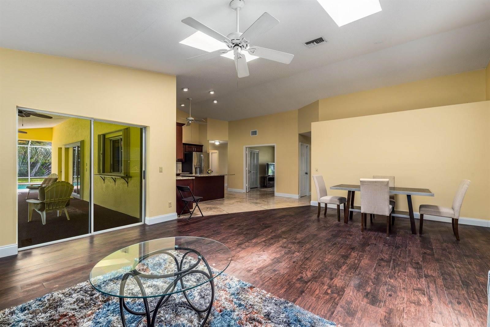 3141 SE Bedford Street, Stuart, FL 34997
