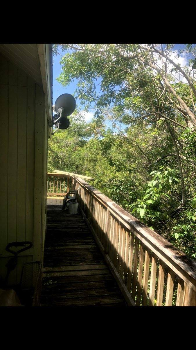 4851 River Place, Fort Pierce, FL 34982