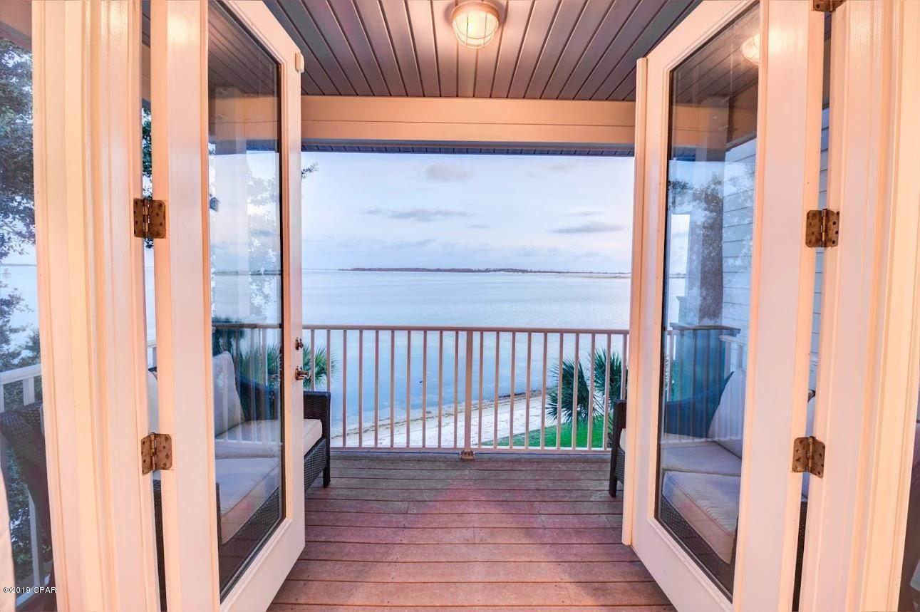 3825 Mariner Drive, Panama City Beach, FL 32408