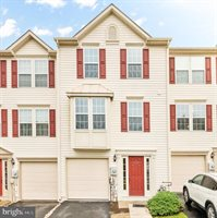 2902 Orchard View Road, Reading, PA 19606