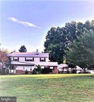 1052 Windy Knoll Road, West Chester, PA 19382
