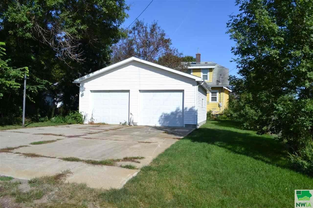 115 Nebraska St., Ponca, NE 68770