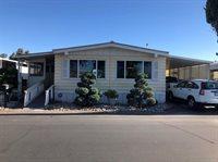 159 Gumtree Drive, Rancho Cordova, CA 95670
