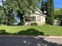 701 46 1/2 Avenue NE, Columbia Heights, MN 55421