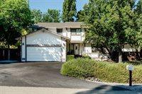 1265 Vista Verde Road, Ukiah, CA 95482