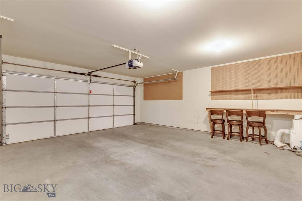 4050 W Babcock Street, #44, Bozeman, MT 59718
