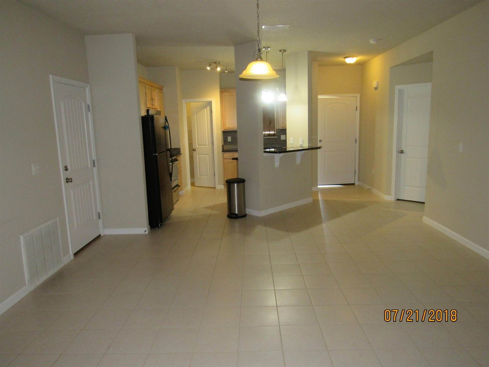 2282 Lewis Street, Crestview, FL 32536