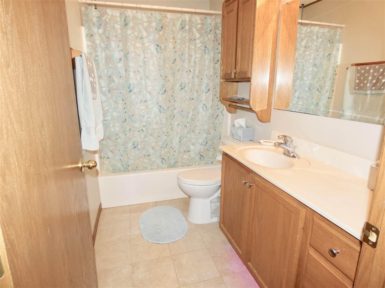 4417 Whitetail Ln, Madison, WI 53704