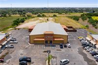 2605 West Mile 5, Palmview, TX 78574