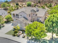 1069 Westranch Place, Simi Valley, CA 93065