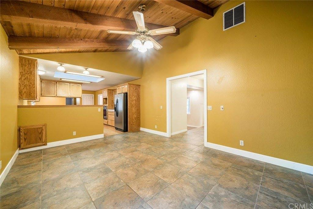 6159 Firethorn Circle, Magalia, CA 95954