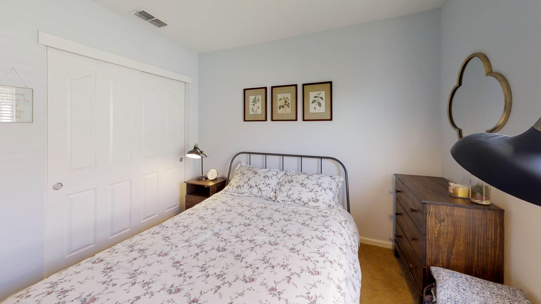 405 Monet Lane, Folsom, CA 95630